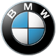 BMW Varuosad
