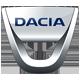 Dacia Varuosad