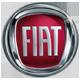 Fiat Varuosad