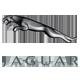 Jaguar Varuosad