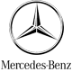 Mercedes Benz Varuosad