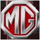 MG Varuosad