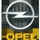 Opel Varuosad