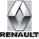Renault Varuosad