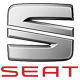 Seat Varuosad